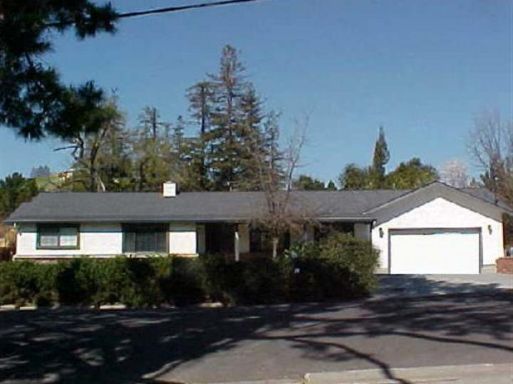 367 Cameo Dr Danville CA Home. Photo 1 of 1