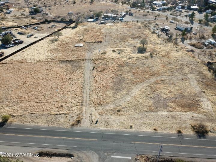 3805 E Beaver Creek Rd Rimrock AZ. Photo 1 of 12