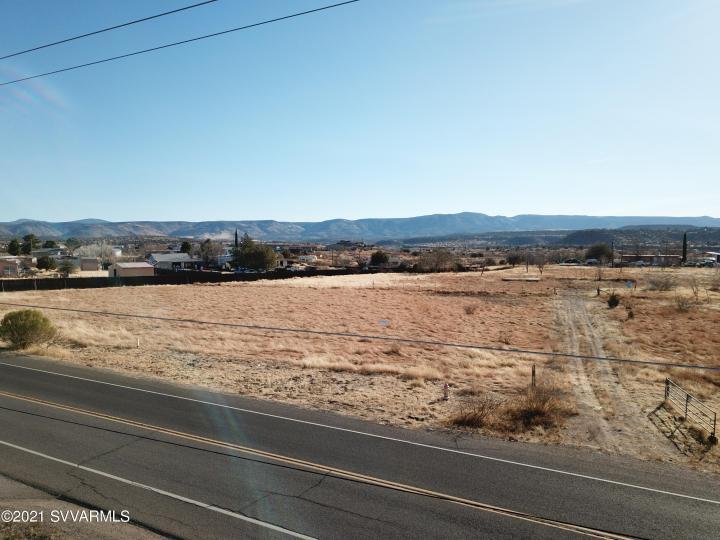 3805 E Beaver Creek Rd Rimrock AZ. Photo 11 of 12
