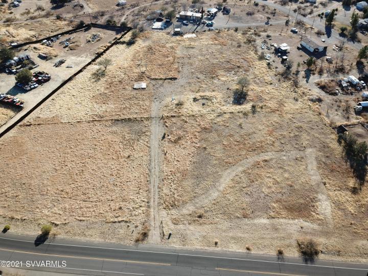 3805 E Beaver Creek Rd Rimrock AZ. Photo 3 of 12