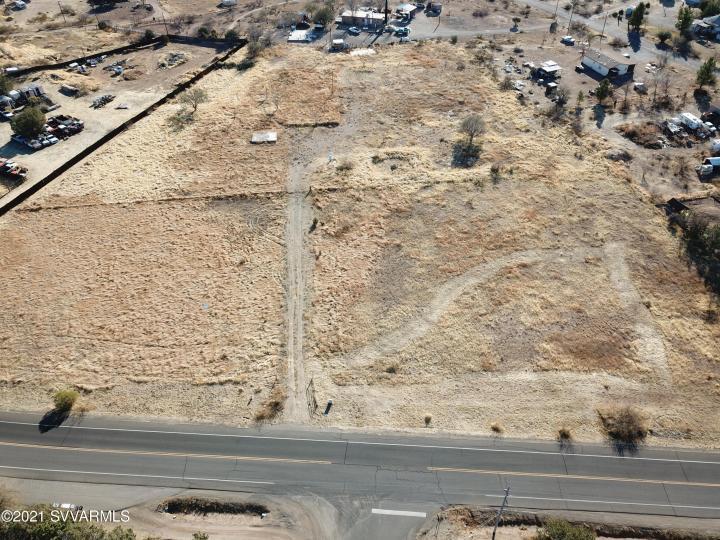 3805 E Beaver Creek Rd Rimrock AZ. Photo 4 of 12