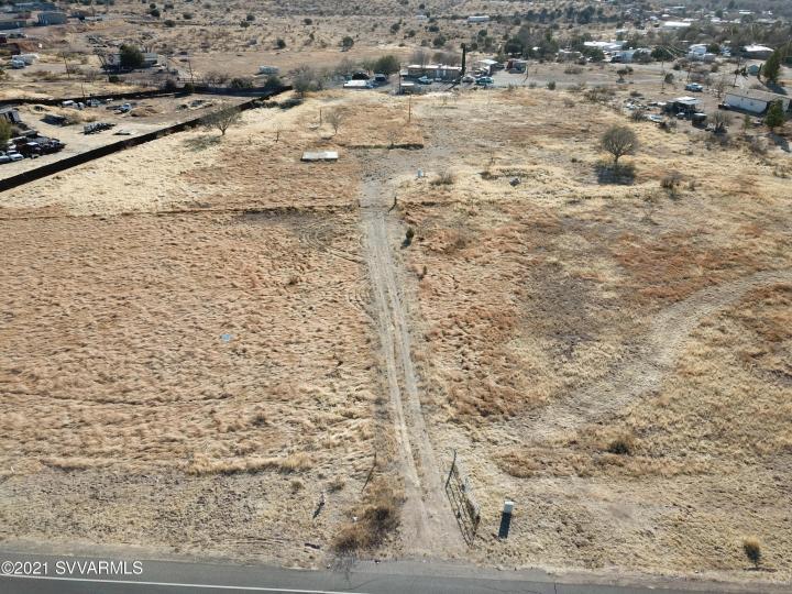 3805 E Beaver Creek Rd Rimrock AZ. Photo 5 of 12