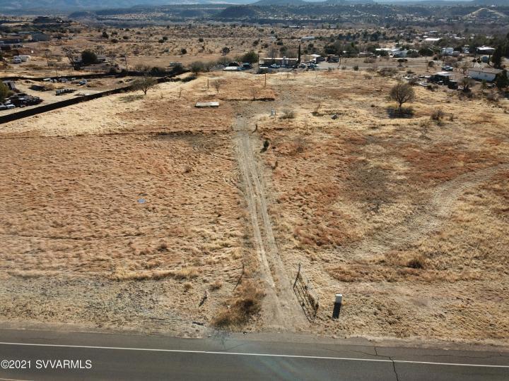 3805 E Beaver Creek Rd Rimrock AZ. Photo 6 of 12