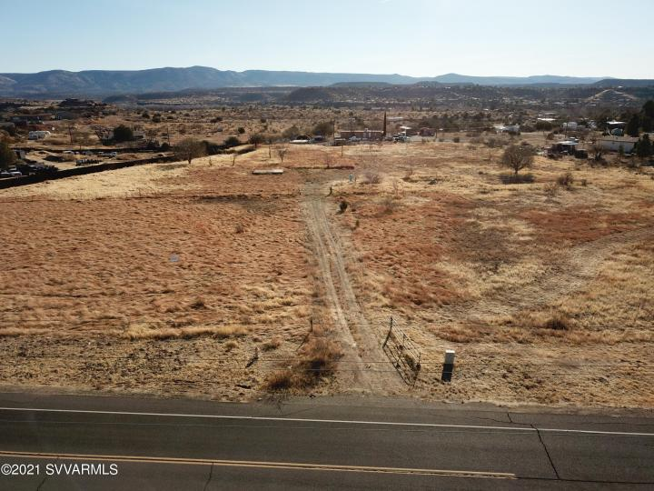 3805 E Beaver Creek Rd Rimrock AZ. Photo 7 of 12