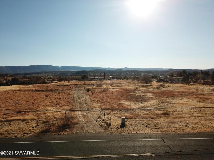3805 E Beaver Creek Rd Rimrock AZ. Photo 8 of 12
