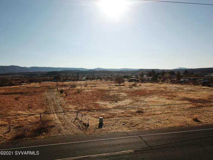 3805 E Beaver Creek Rd Rimrock AZ. Photo 9 of 12