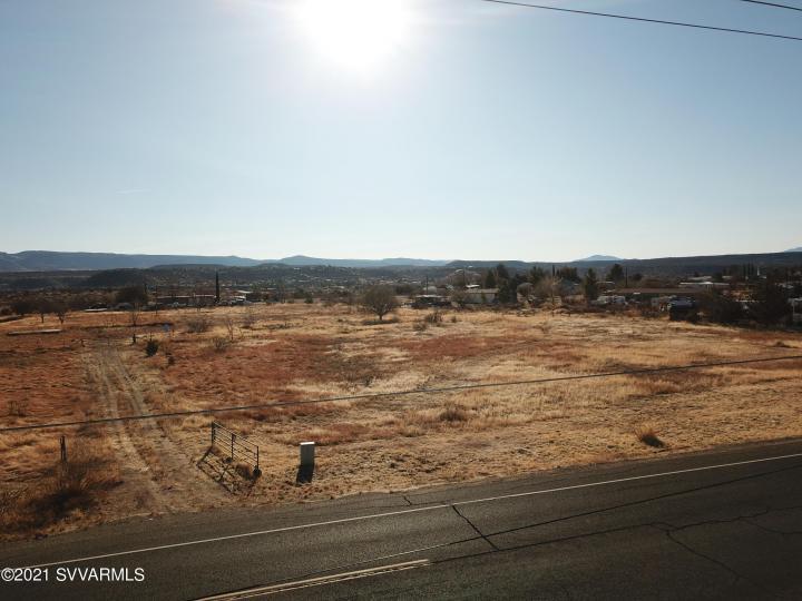 3805 E Beaver Creek Rd Rimrock AZ. Photo 10 of 12