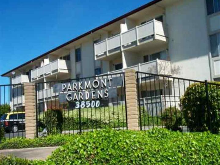 Parkmont Grdns condo #216. Photo 1 of 1