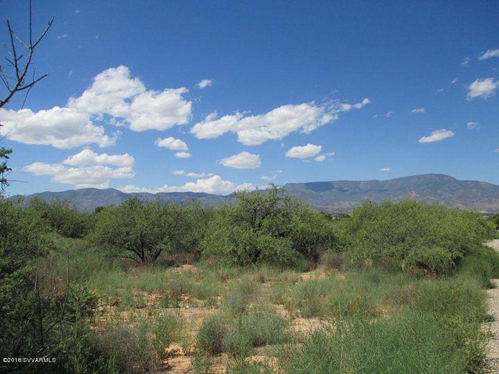 3895 E Cassie Ln Cottonwood AZ. Photo 2 of 10