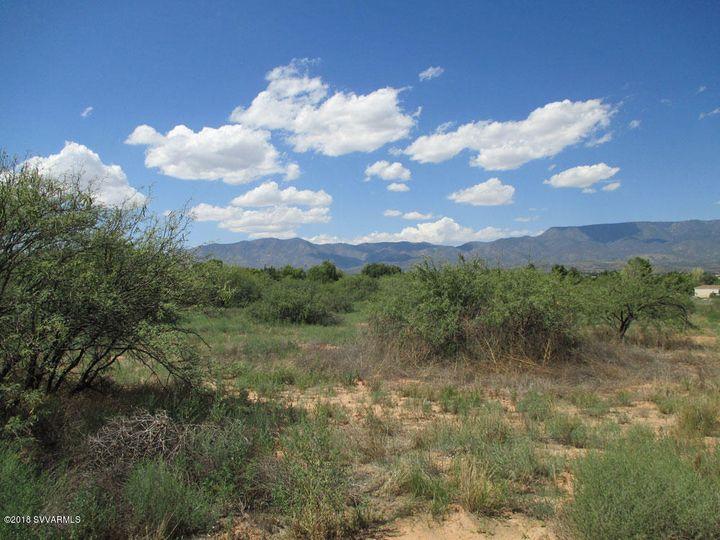 3895 E Cassie Ln Cottonwood AZ. Photo 5 of 10