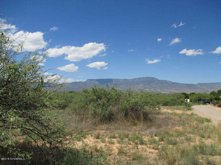 3895 E Cassie Ln Cottonwood AZ. Photo 6 of 10