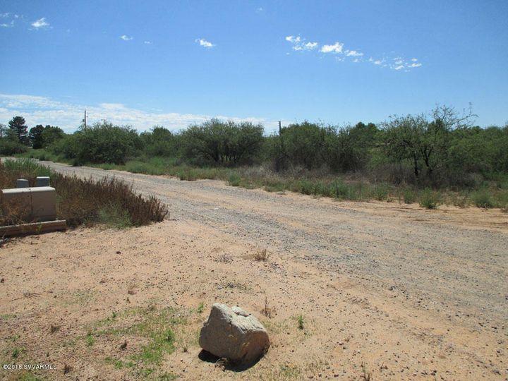 3895 E Cassie Ln Cottonwood AZ. Photo 8 of 10