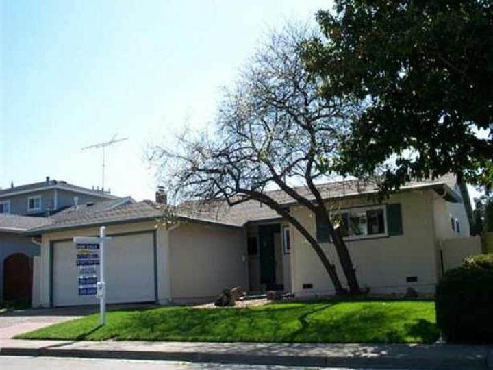 422 Mcduff Fremont CA Home. Photo 1 of 2