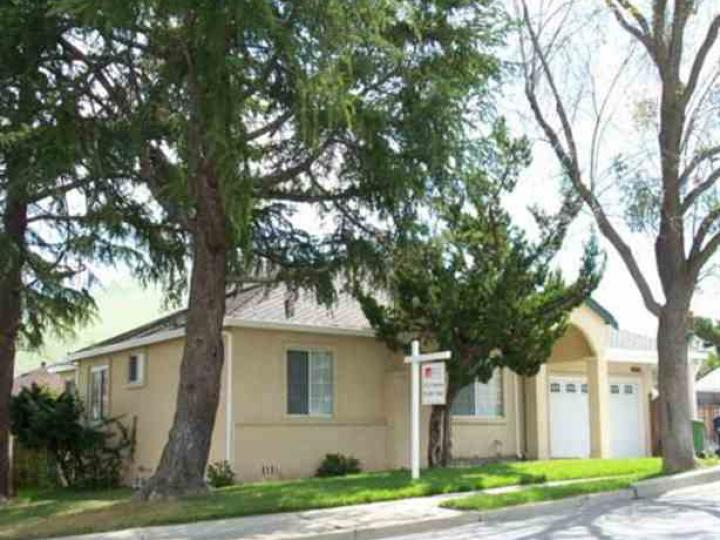 43508 Jerome Ave Fremont CA Home. Photo 1 of 1