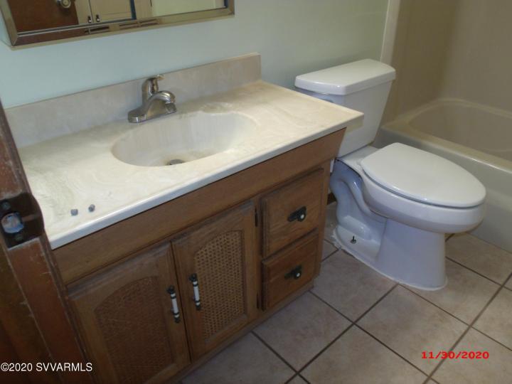 4431 E Canyon Tr Cottonwood AZ Home. Photo 14 of 23