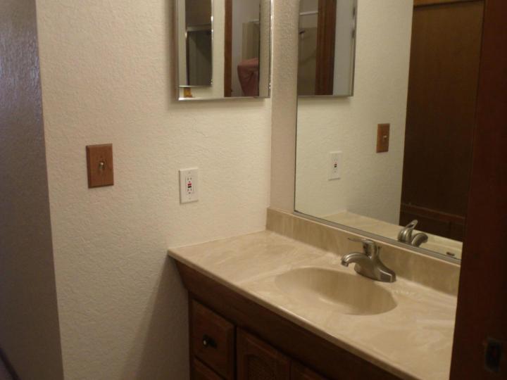 4431 E Canyon Tr Cottonwood AZ Home. Photo 17 of 23