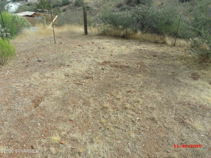 4431 E Canyon Tr Cottonwood AZ Home. Photo 23 of 23