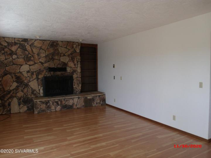 4431 E Canyon Tr Cottonwood AZ Home. Photo 4 of 23
