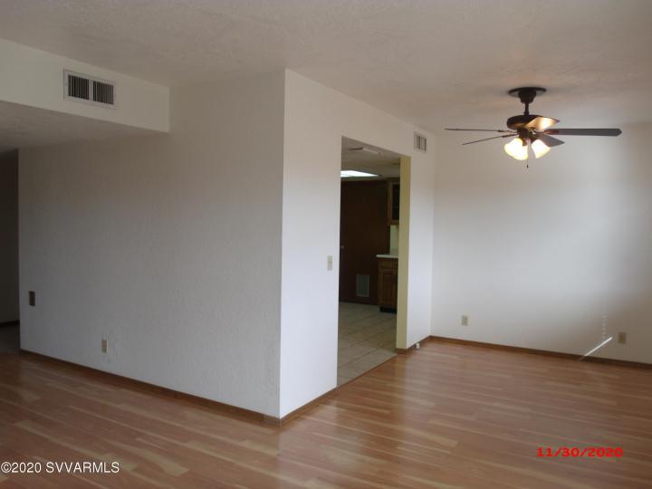 4431 E Canyon Tr Cottonwood AZ Home. Photo 6 of 23