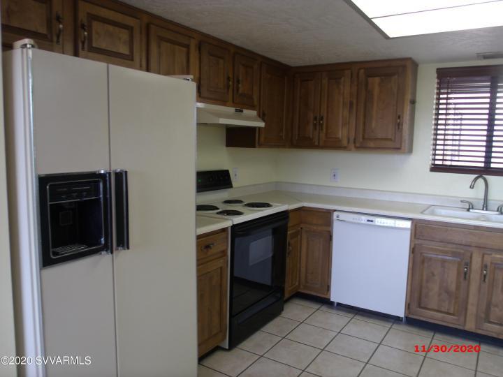 4431 E Canyon Tr Cottonwood AZ Home. Photo 9 of 23