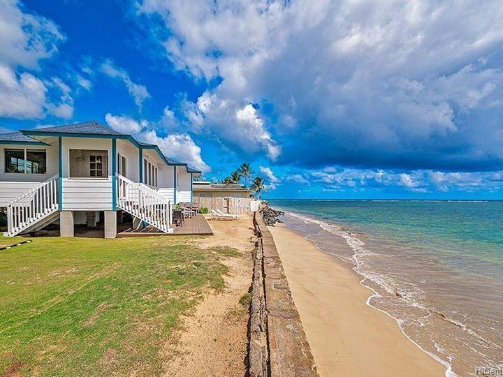 53-823 Kamehameha Hwy Hauula HI Home. Photo 16 of 25