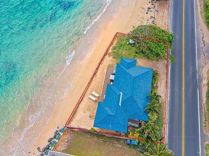 53-823 Kamehameha Hwy Hauula HI Home. Photo 17 of 25