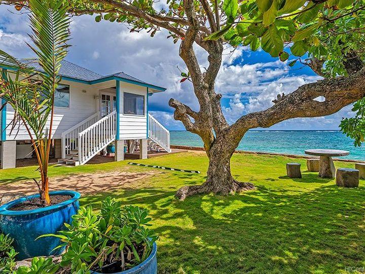 53-823 Kamehameha Hwy Hauula HI Home. Photo 18 of 25