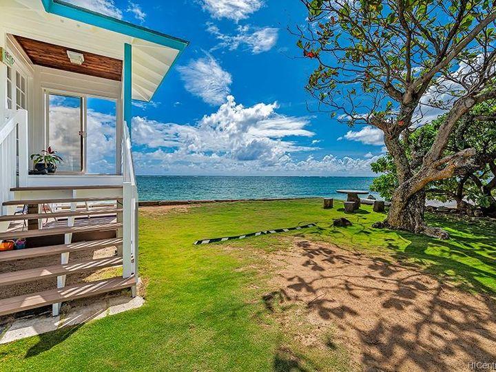 53-823 Kamehameha Hwy Hauula HI Home. Photo 19 of 25