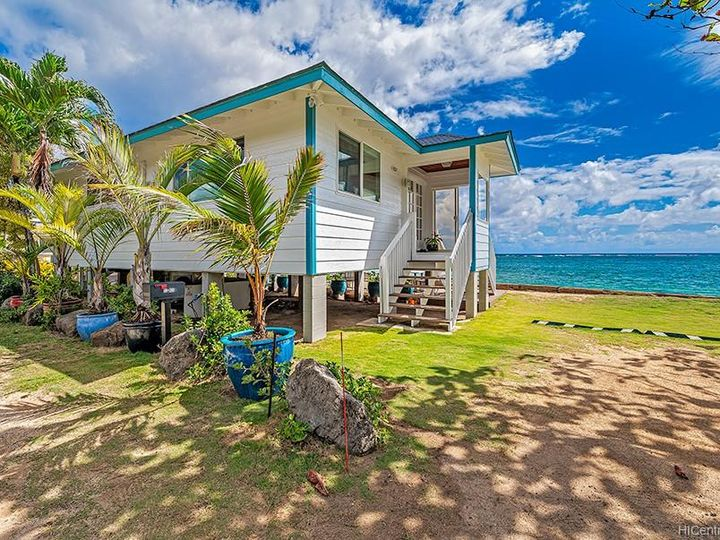 53-823 Kamehameha Hwy Hauula HI Home. Photo 20 of 25