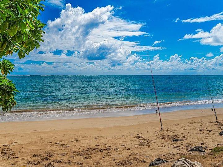 53-823 Kamehameha Hwy Hauula HI Home. Photo 21 of 25