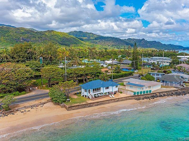 53-823 Kamehameha Hwy Hauula HI Home. Photo 24 of 25