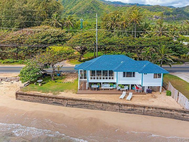 53-823 Kamehameha Hwy Hauula HI Home. Photo 25 of 25