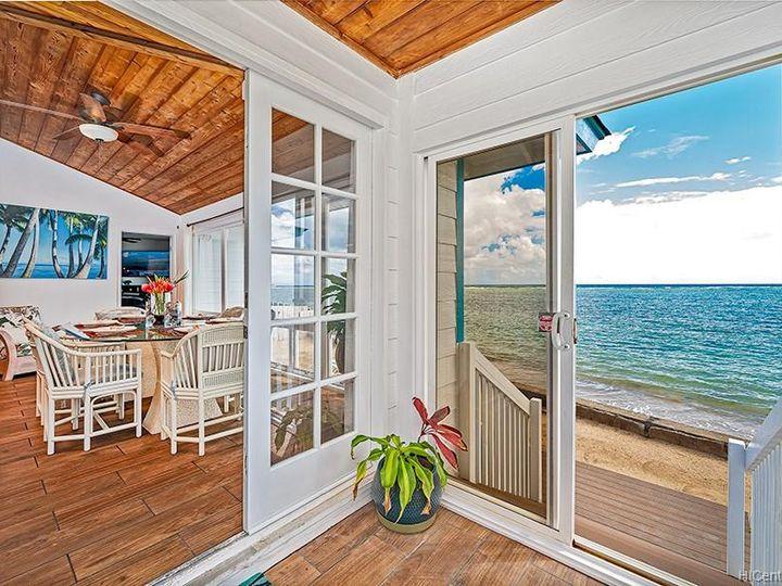 53-823 Kamehameha Hwy Hauula HI Home. Photo 4 of 25
