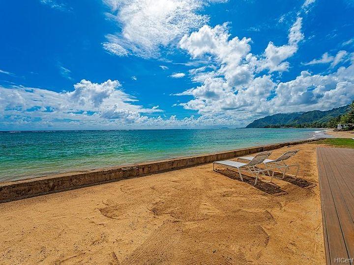 53-823 Kamehameha Hwy Hauula HI Home. Photo 6 of 25