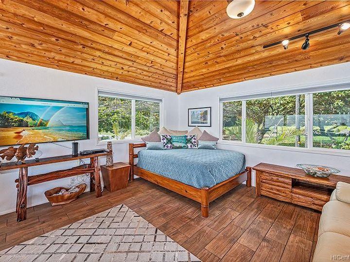 53-823 Kamehameha Hwy Hauula HI Home. Photo 10 of 25