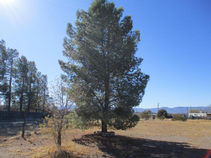 5350 N Camino Vista Dr Rimrock AZ. Photo 1 of 9