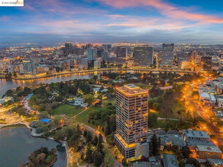 Park Bellevue condo #1803. Photo 1 of 40