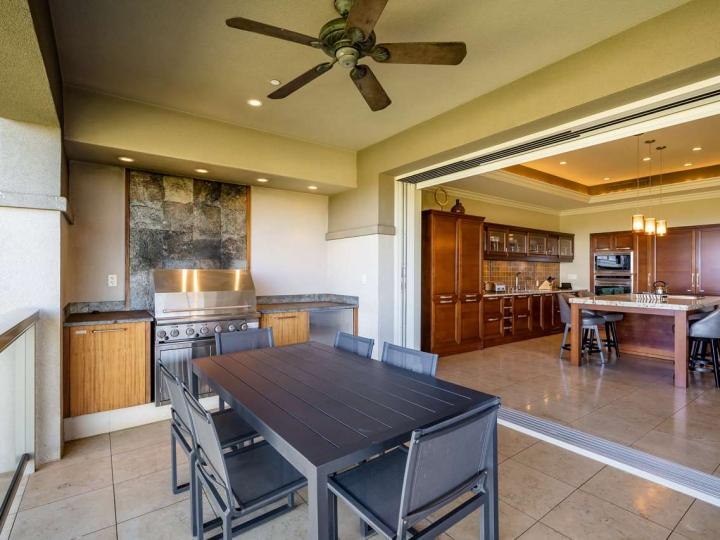 Hoolei condo #J5. Photo 14 of 30