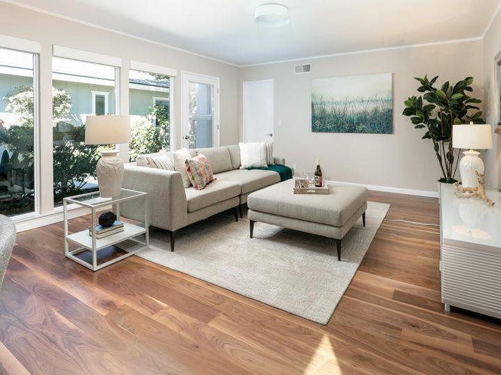 650 Oneida Dr Sunnyvale CA Home. Photo 12 of 24