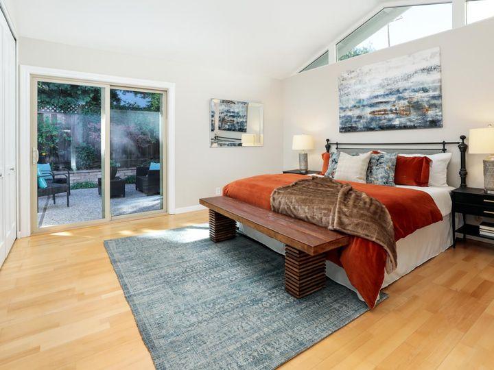 650 Oneida Dr Sunnyvale CA Home. Photo 14 of 24