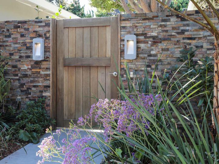 650 Oneida Dr Sunnyvale CA Home. Photo 3 of 24