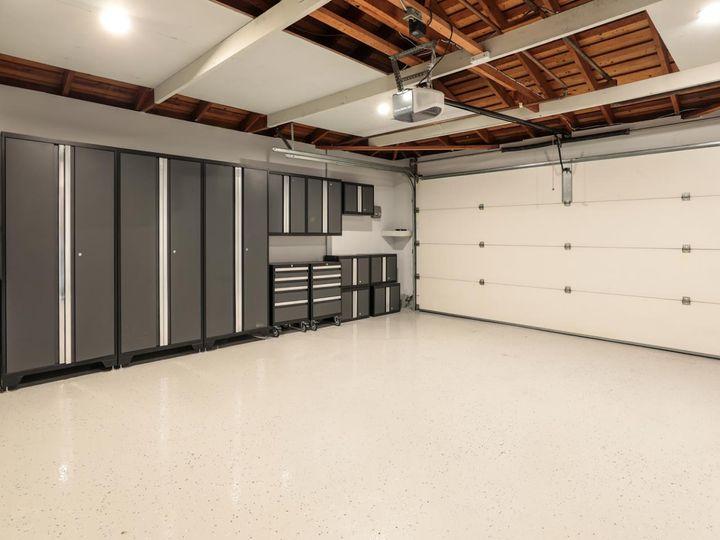 650 Oneida Dr Sunnyvale CA Home. Photo 23 of 24