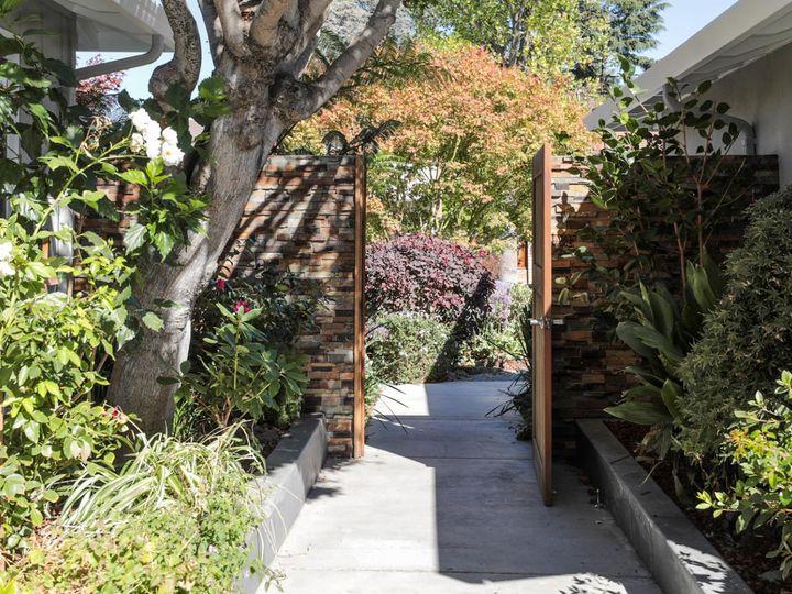 650 Oneida Dr Sunnyvale CA Home. Photo 4 of 24