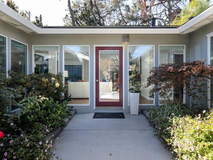 650 Oneida Dr Sunnyvale CA Home. Photo 5 of 24