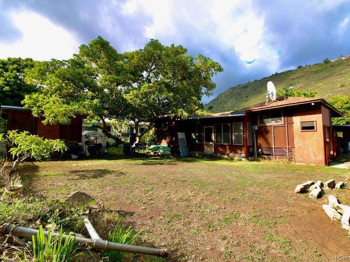 652 Lawelawe St Honolulu HI Home. Photo 21 of 24