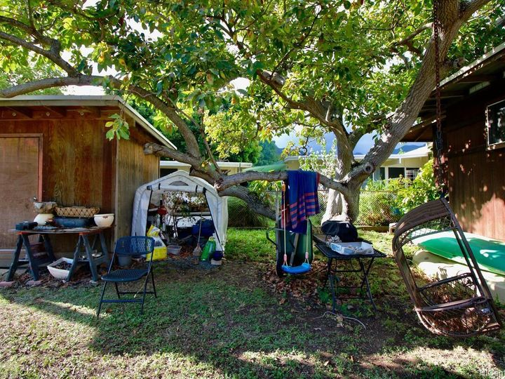 652 Lawelawe St Honolulu HI Home. Photo 23 of 24