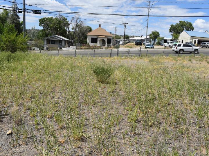 721 E Sheldon St Prescott AZ Home. Photo 1 of 8