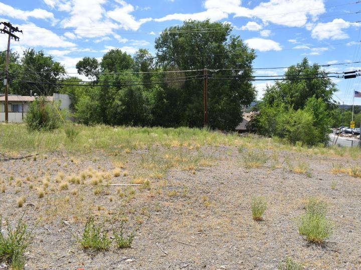 721 E Sheldon St Prescott AZ Home. Photo 2 of 8