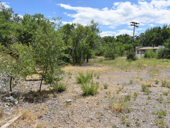 721 E Sheldon St Prescott AZ Home. Photo 3 of 8