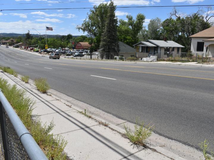 721 E Sheldon St Prescott AZ Home. Photo 4 of 8
